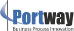 Portway International Inc company