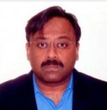 tshaikh's picture