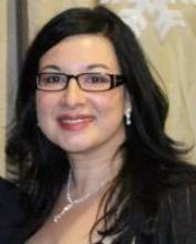 gdmarca's picture