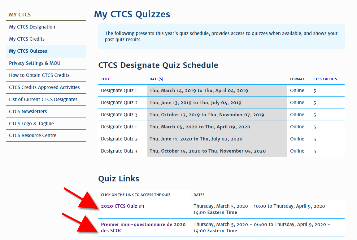 ctcsquiz1.png