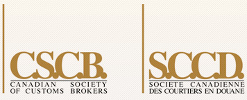 CSCB National Office logo