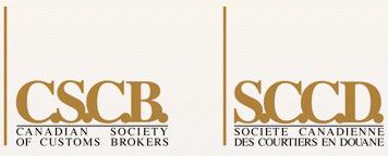 CSCB National Office logo