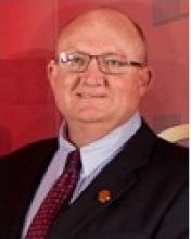 acorbett's picture
