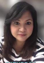 rvillanueva's picture